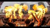 Music Video Martin Garrix - Ultra Music Festival Miami (2014) Gratis di LaguMp3.Info