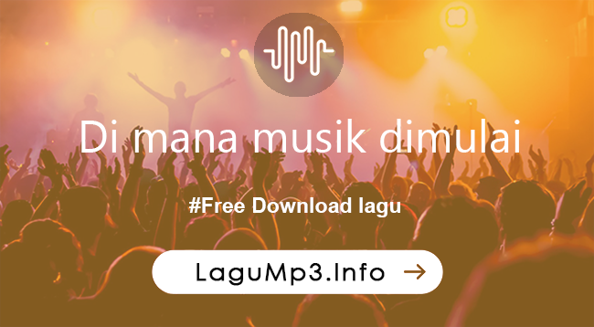 Gudang Download Lagu Mp3 Online Download Lagu Mp3 Terbaru Gratis